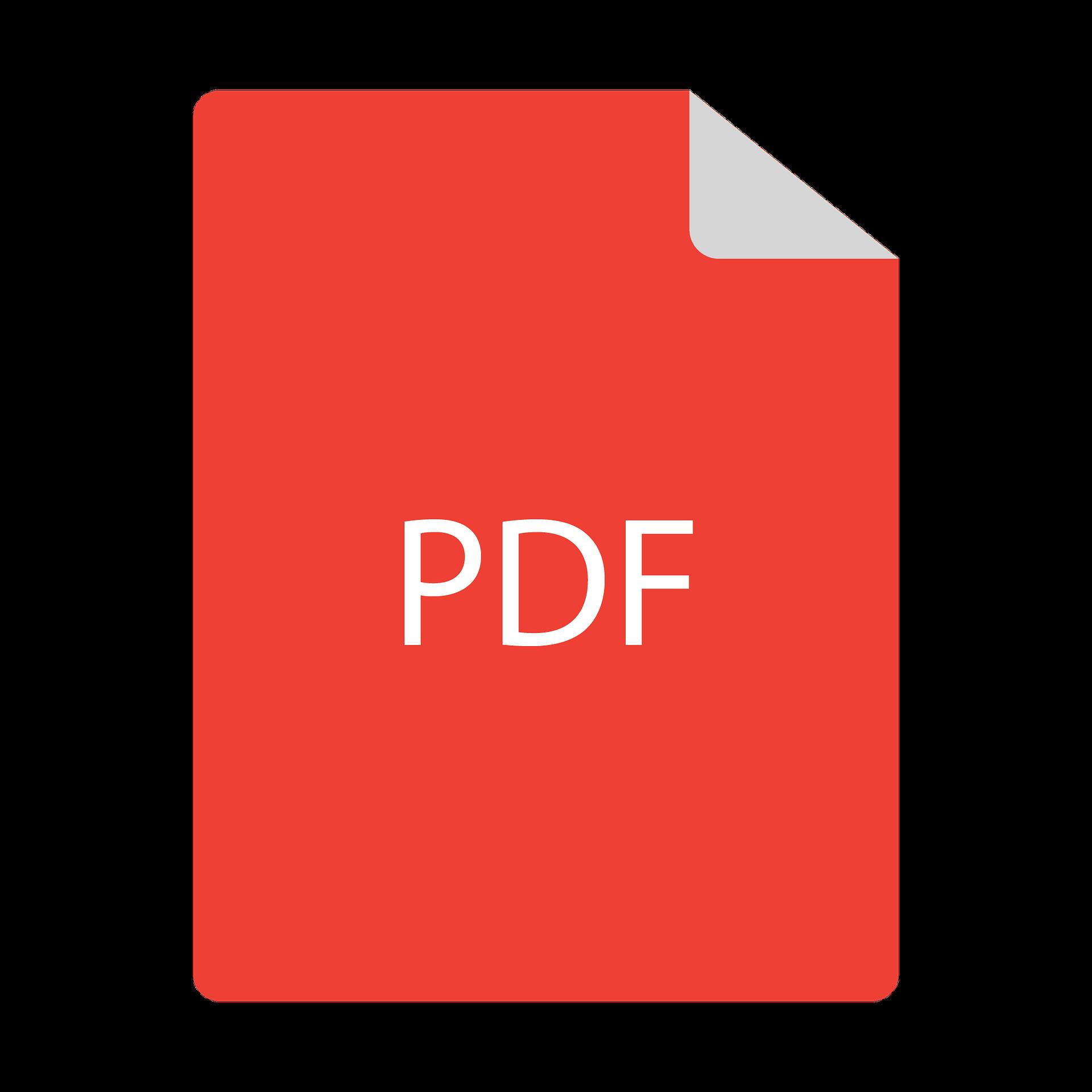 pdf-2127829_1920